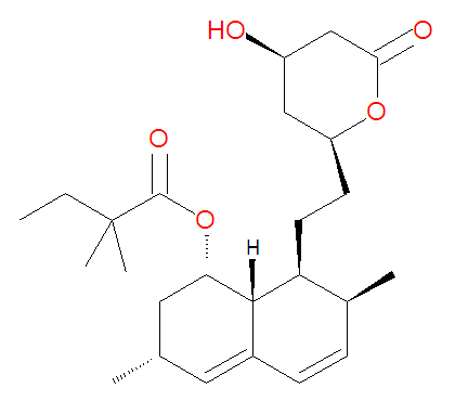 nicl2 lewis structure bing images cl2o lewis dot diagram