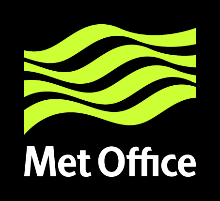 Image:Met Office Logo.jpg