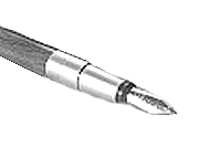 File:Fountain pen.png