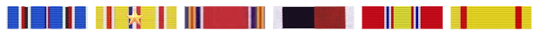USSRankinRibbons.png