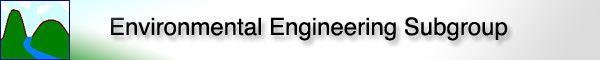 Environmental Engineering banner.jpg