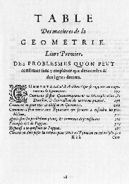 René Descartes - encyclopedia article - Citizendium