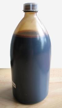 Petroleum crude oil - Gallery - Citizendium