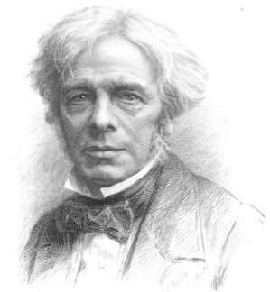 history of chemistry michael faraday essay The history of chemistry essay examples - michael faraday discovered that a the history of chemistry essay - the history of chemistry chemistry is the.