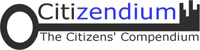 Citizendium Encyclopedia