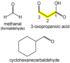 IUPAC nomenclature of organic chemistry - encyclopedia article ...