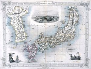 A British Map With Sea of Japan.jpg