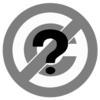 PD-questioned-icon.png