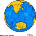 Orthographic projection centered on the Prince Edward Islands.png