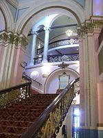 Grand Hotel Scarborough Encyclopedia Article Citizendium