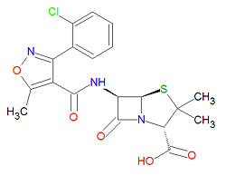 information about the drug trazodone
