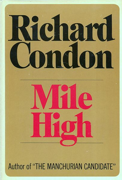 File:Mile High Hardback.jpg