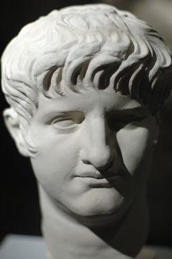 tacitus annalen domus aurea