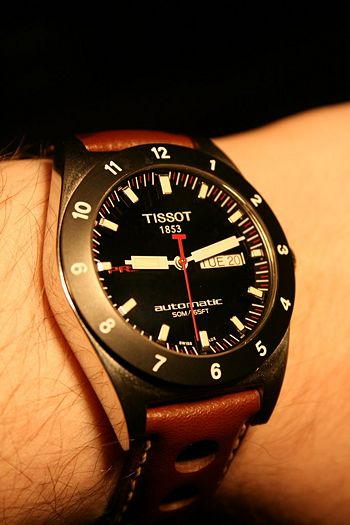 Category:Tissot - Wikimedia Commons