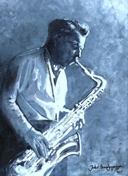 File:Jack Sels painting by Jules Grandgagnage.jpg