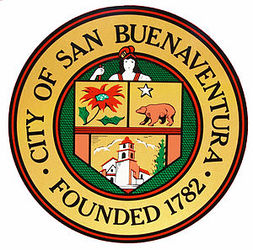 third date sex and the city in San Buenaventura (Ventura)