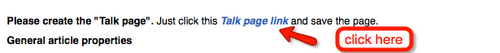 Click to create talk page.png