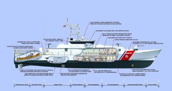 Proposed modification to the Damen Stan patrol vessel for the USCG.jpg
