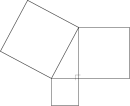 http://en.citizendium.org/images/thumb/6/62/Pythagorean.png/260px-Pythagorean.png