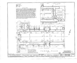S Plan Twin Zone Central Heating System Electrical Control Connections And Wiring Diagram as well 2 Pictures Of Electrical Breaker Panel Wiring besides V4073a Wiring Diagram in addition Wiring Diagram For Toyota Fj Cruiser in addition Qr Code Types. on wiring diagram hive