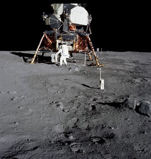 apollo space management software - photo #43