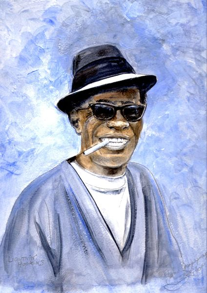 File:Lightnin' Hopkins by Jules Grandgagnage.jpg