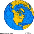 Orthographic projection centred over Churchill, Manitoba, Canada.png