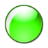 Nuvola apps kbounce green.png