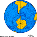 Orthographic projection over the larsen b ice shelf.png