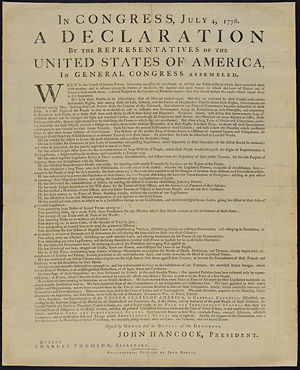 Declaration of independence print02.jpg