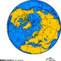 Orthographic projection over Svalbard.png