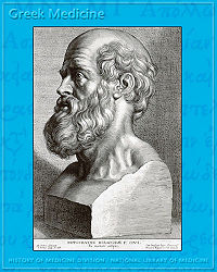 Hippocrates Encyclopedia Article Citizendium