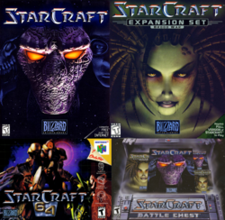 Starcraft box covers.png