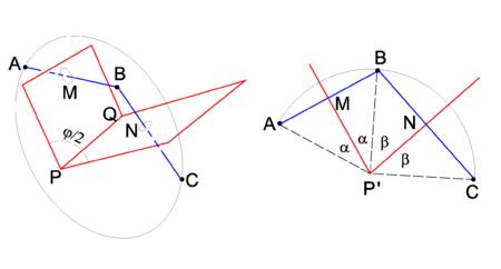 three phase vector diagram mznhK9In
