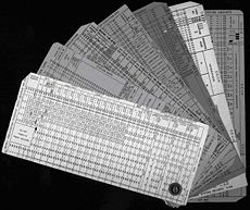 NOAA punch cards.jpg