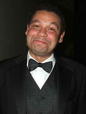 craig charles brother