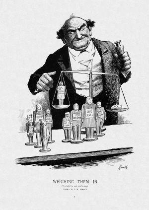 William Jennings Bryan Encyclopedia Article Citizendium