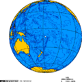Orthographic projection centred over Wallis and Futuna Islands.png